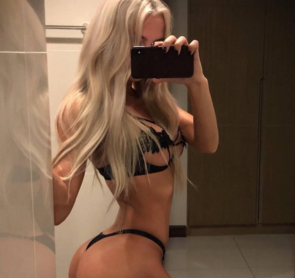 upscale outcalls dirty naughty blonde let s party