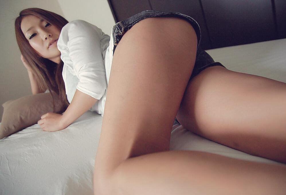 Thai Ex model super sexy bum sex lover excellent skills