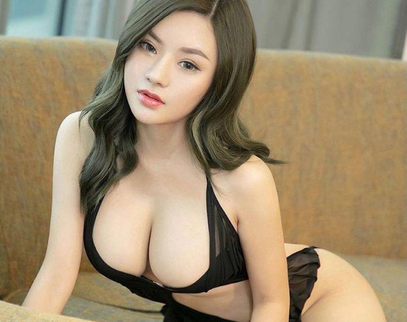 NEW ASIAN MODEL FROM H K FULL SERVICE READY TO PLEASE
