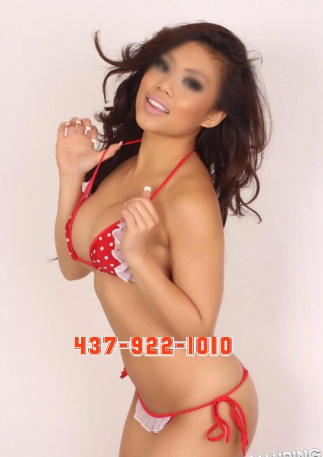 High class Asian Party girl Outcall Only
