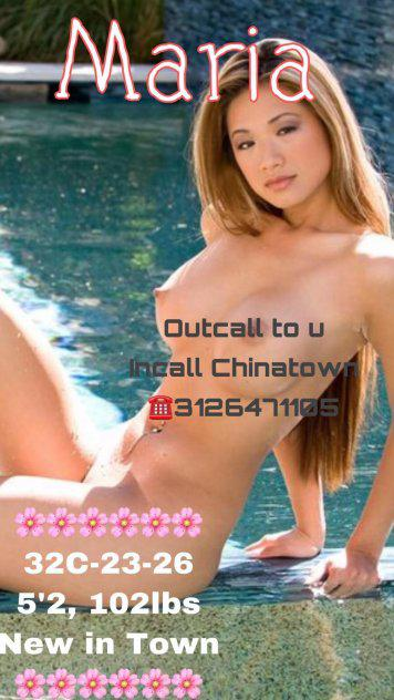 ♋️♋️♋️ New College Girls ♋️♋️♋ASIAN Gorgeous★• ✹✹ Outcall Anywhere✹ IN