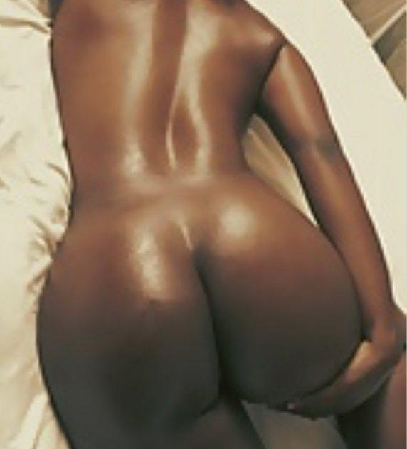 Want a taste of this chocolate?