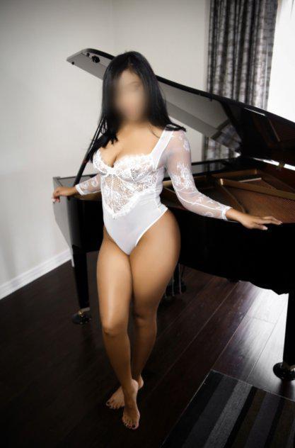 FBSM/EroticExperience/BodyRUB