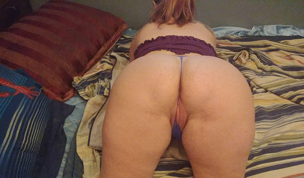 150 hr Mature Party Girl