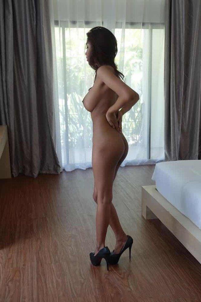 Sexy Kitten Slim Japanese girl Stunning Hot Very Good sucking Very naughty Excellent ser