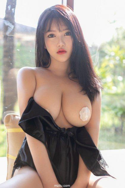 ❤️New Asian girls❤️YOUNG❤️SEXY❤️