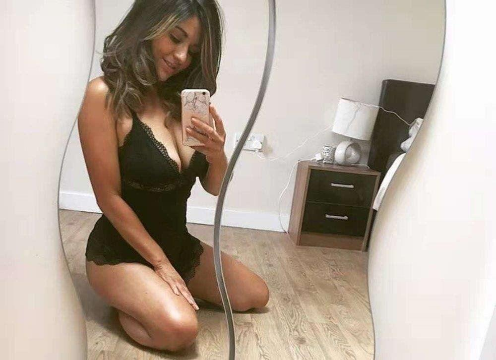 GENUINE NEW 24 7 IN OUTCALL SEXYULTIMATE GIRLFRIEND PORNSTAR