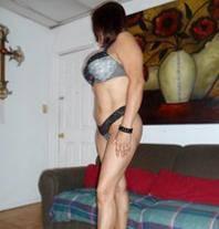 $60hh Busty38DD Tania6477848774 the Spanish Vallerina