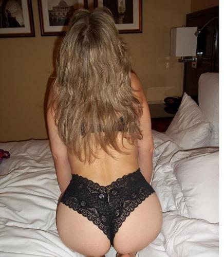 sexy petite blonde 36 DD , green eyes and great figure. 33 years old