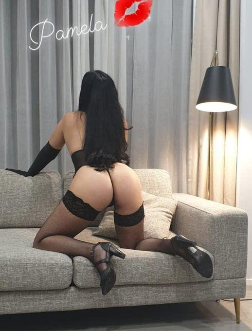 LATIN ESCORT SYDNEY THE BEST EXPERIENCE INCALL OUTCALL FREE DRINKS