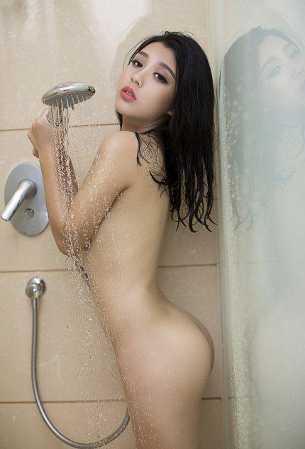 ♨️♨️BBBJ_&_GFE& Kissing + Shower♨️♨️♨️♨️