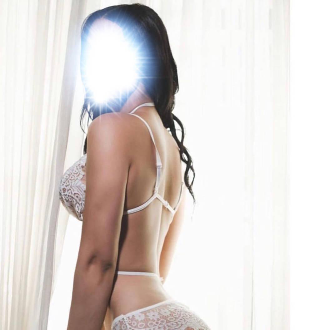 Amira North Vancouver Escort I Searching Vip Sex