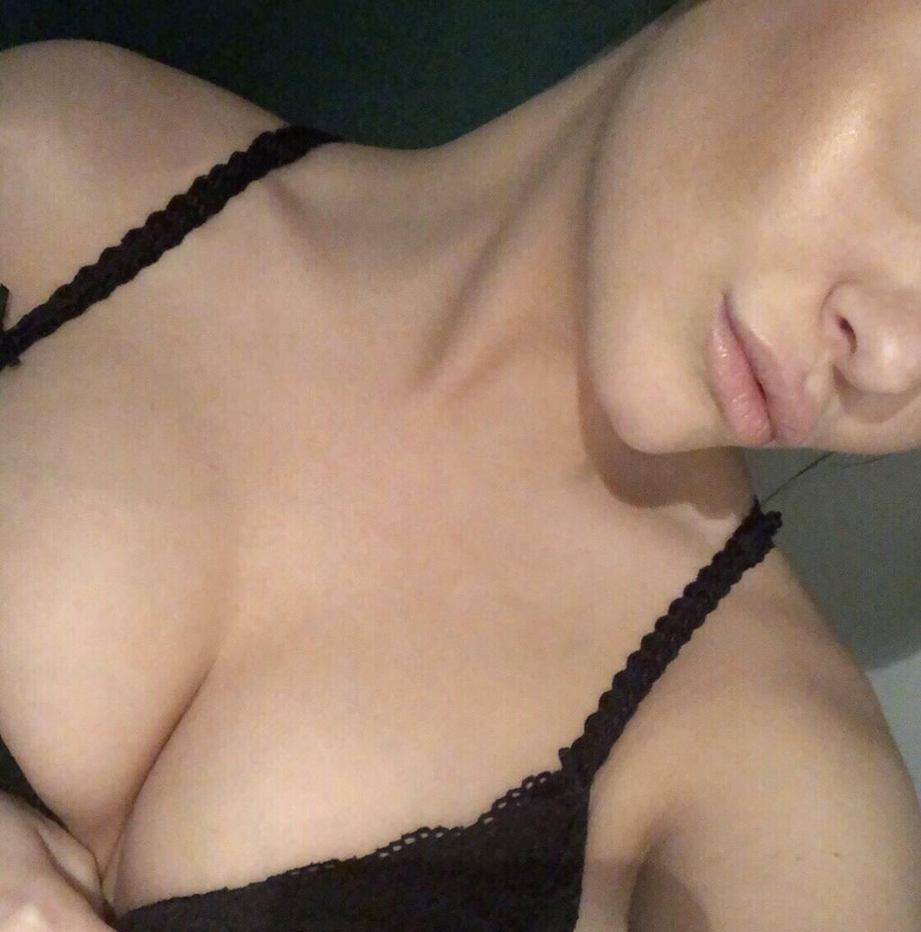 cassie fullgfe outcall only