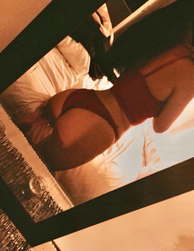 Sexy Kiny Badass Casey PSE GFE