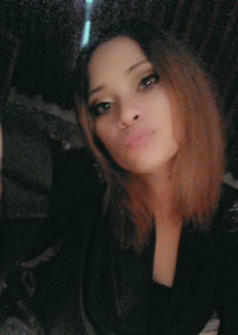 """*""""NEW IN TOWNGORGEOUS SEXYPARTY MAkerOutcall/Incall"""