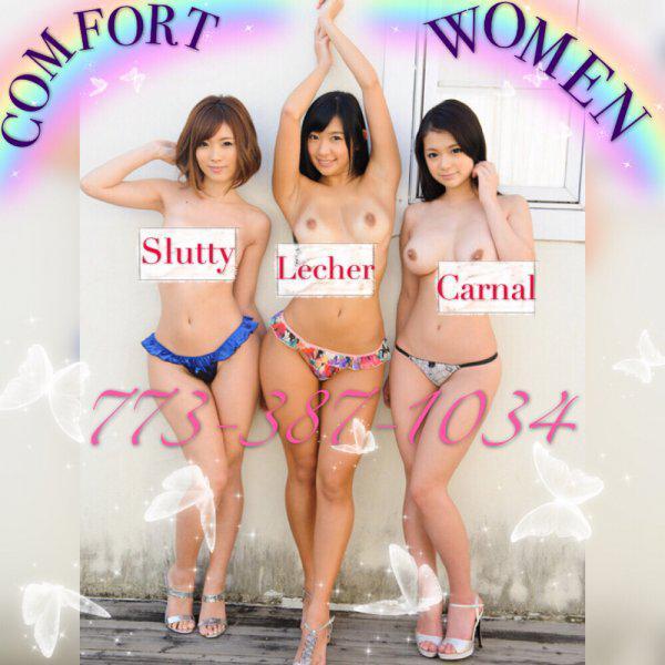 "Vigorous Lust ""XOXO Slaves"" 100%-Obedient & 100%-Cooperative (GFE/PSE)"