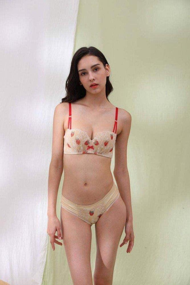 Dilraba from hotel incall UPSCALE