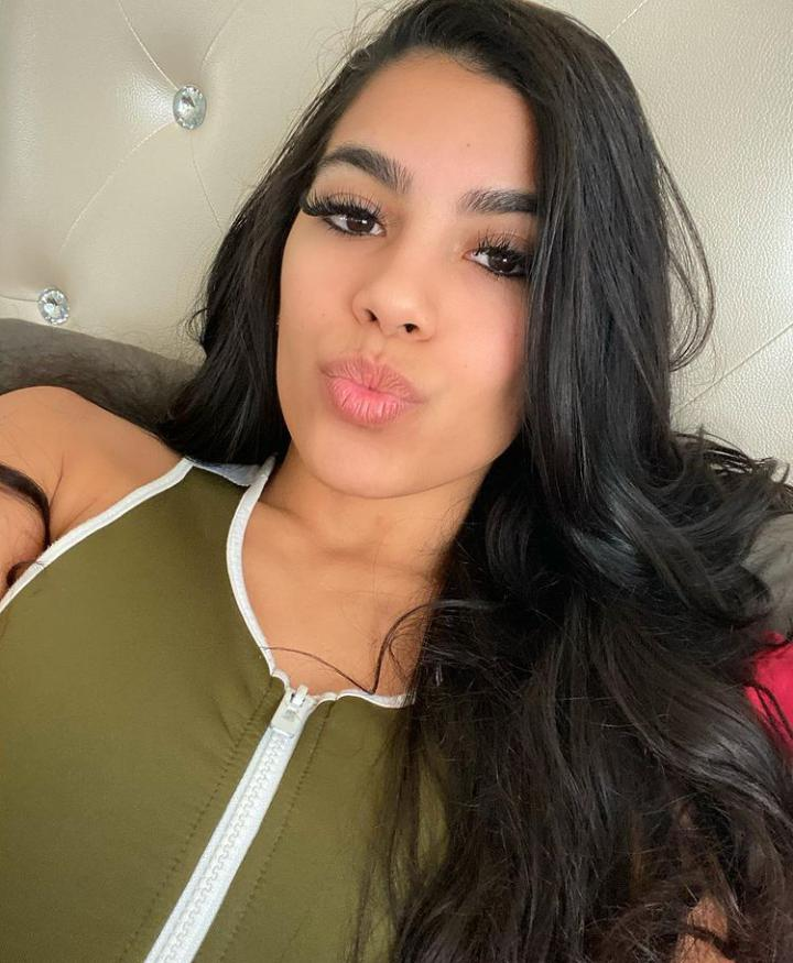 Incall & outcall Clean Real Ready & No restrictions 1 816 384 9233