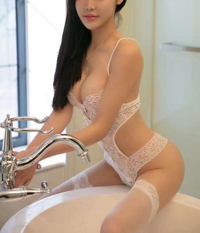 Perth City NEW Korean Girl Angela 20yo Best Full Service