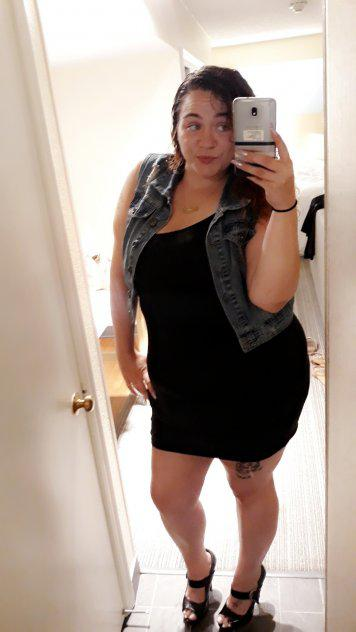 Ur #1 sweet, sexy BBW is here limited time only