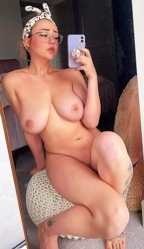 Am available for hookup