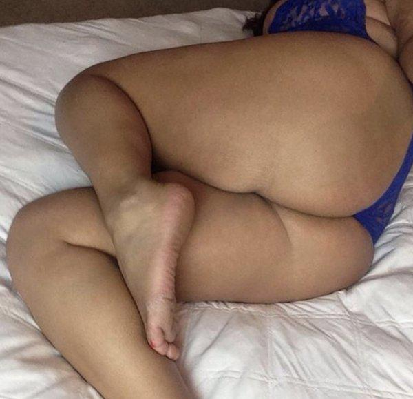 Busty Latina here to spoil and pamper you