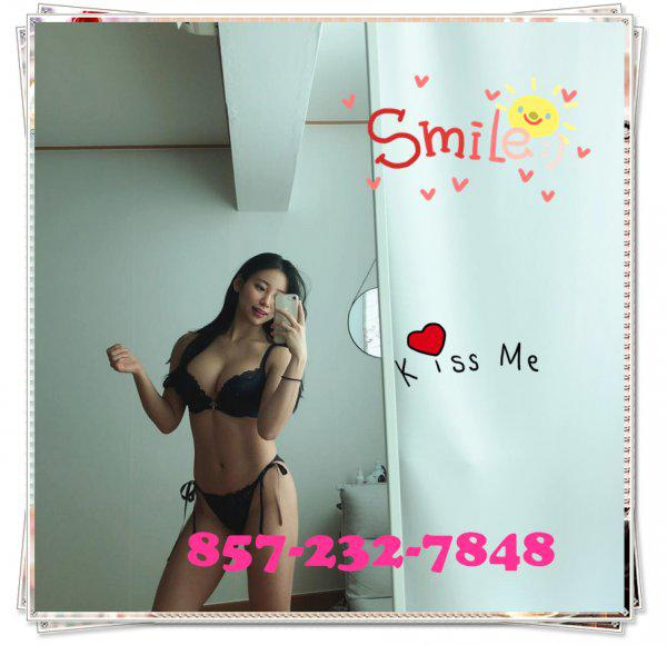 """Grand_New_Open╚»Open-minded★TWO★ASIANS★GFE★★69★★PINKPUSSY★★KISS&LICK★"
