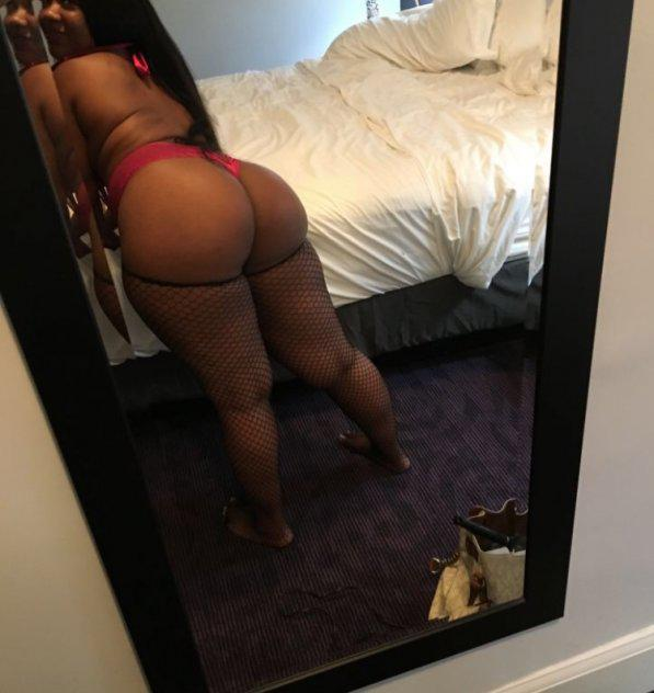 725-333-3889 2 Sexy Thick Porn Stars Our Fat Pussy Is Wet & Horny Let'