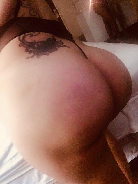 I am a sexy and hot latin girl willing to satisfy you, my pic are real