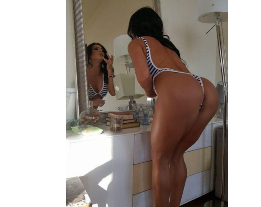 New In Town Sya Party Escorts