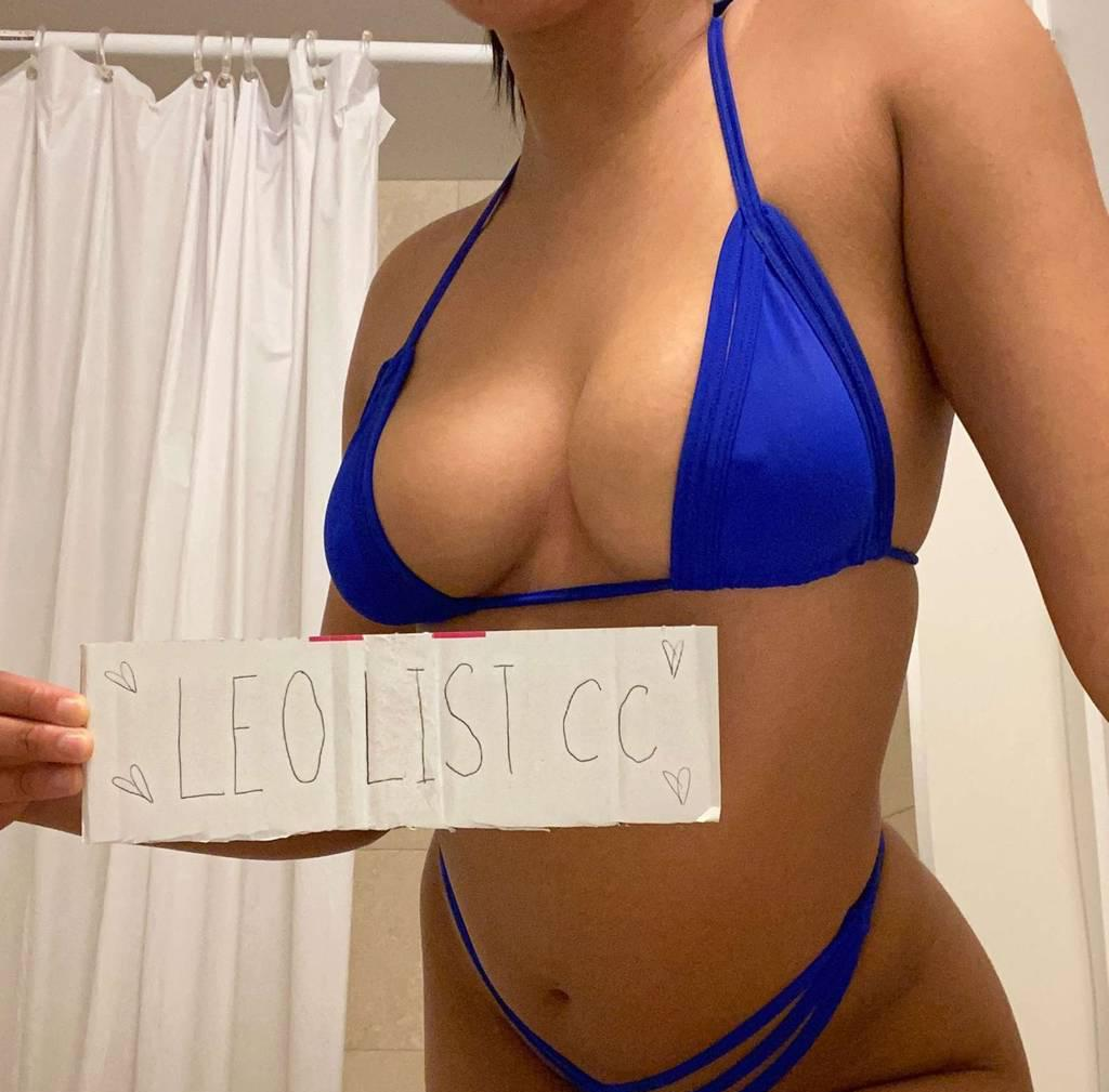 OUTCALLS LANA IS NOW AVAILABLE W3T & READY