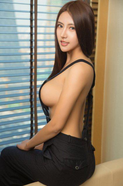 ▃▃▃▃▃▃ ASIAN Princess Outcall NEW In Town ▃▃▃▃▃▃
