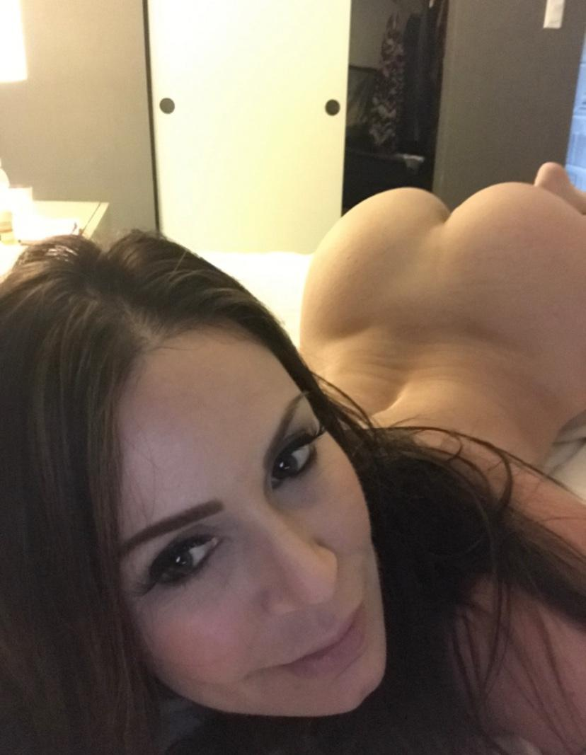 I m available for sexhookup