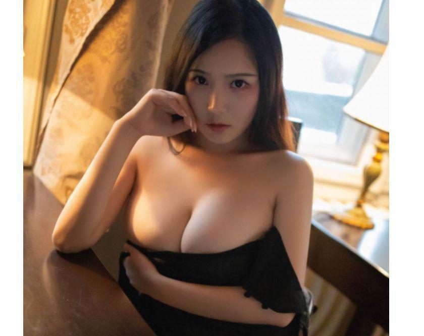 07838693695 images photos