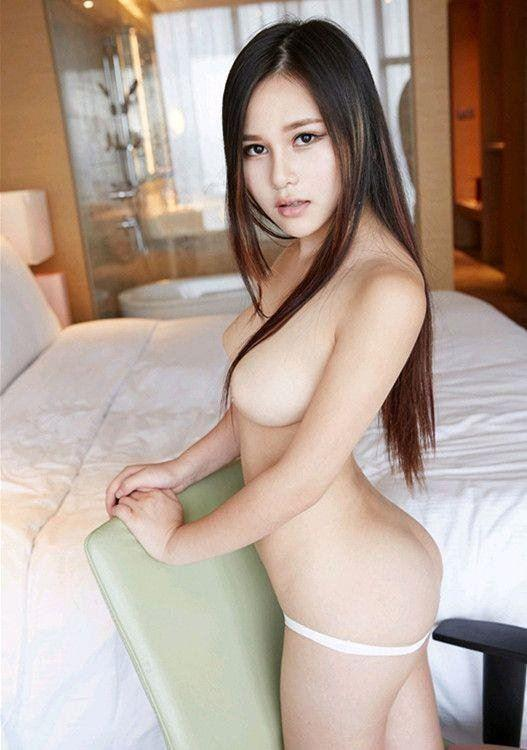 Limited Time Exotic filipino mix is Horny Lots Extras Avail