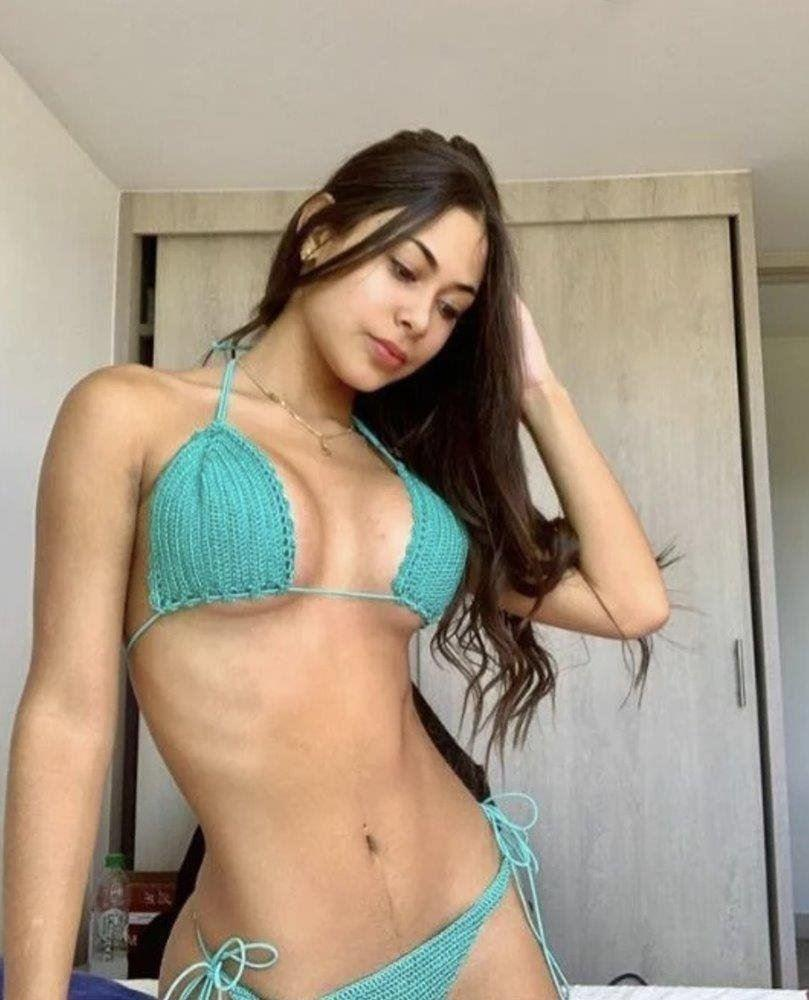 Sexy QUEEN offers top service 24 hours available Come Enjoy your time with me