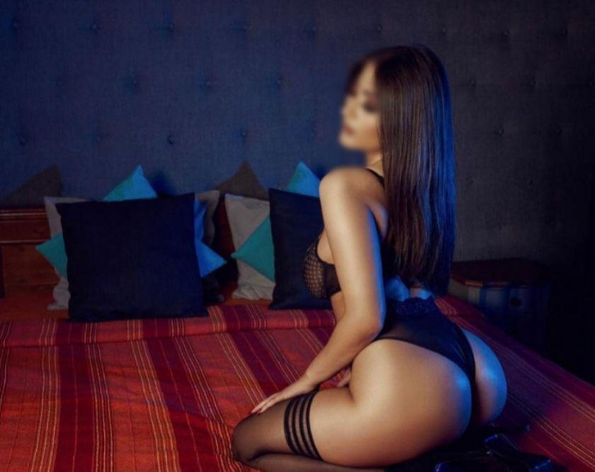 NEW NEW SEXY PARTY BEATRICE GOOD SEERVICE FULL GFE