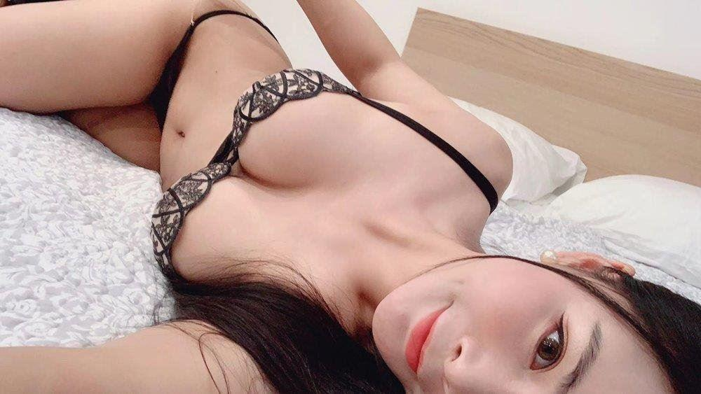 0412-694-968 photos