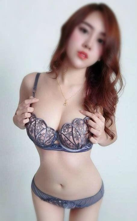 Most sexy woman Most Satisfying Genuine Woman Escort