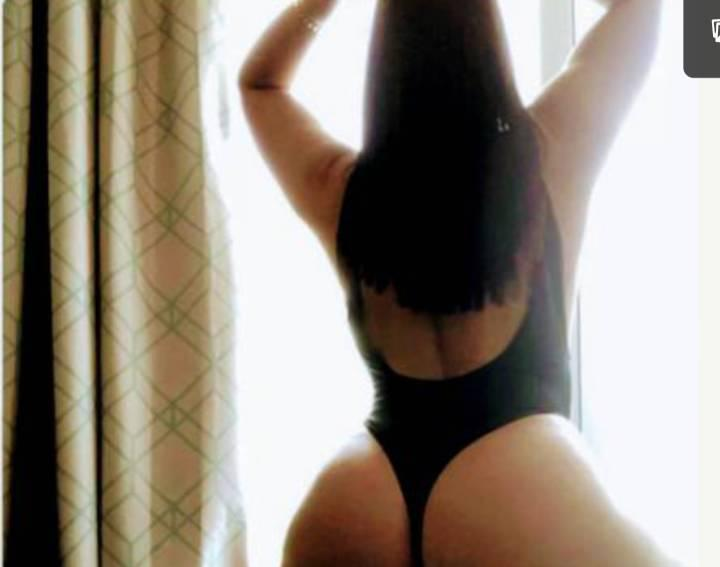 "*""NEW IN TOWNGORGEOUS SEXYPARTY MAkerOutcall/Incall"