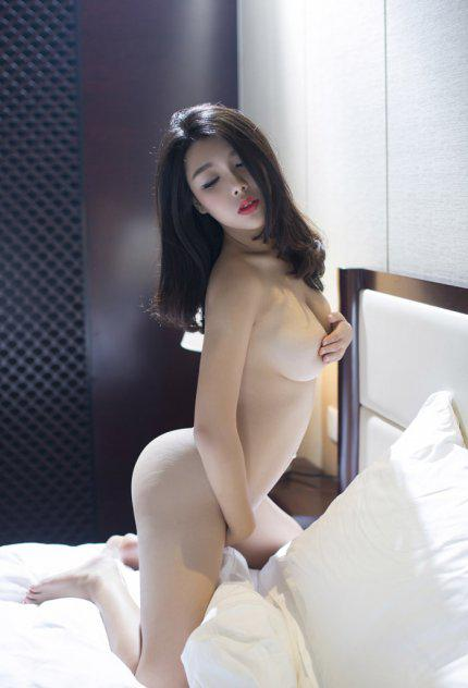 ❤ New Girl ❤ SEXY SPECIAL ❤ Asian Doll Beauty ❶ EROTIC CH0iCE ❤