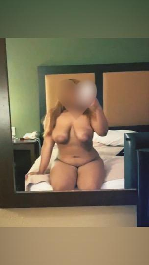 Exotic Curvaceous Redbone Beauty - 7083907840