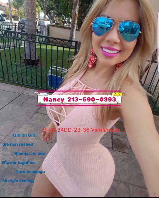 213-590-0393 Bbbj . Gfe. Kiss .Shower Together . Daty. Nuru . Etc