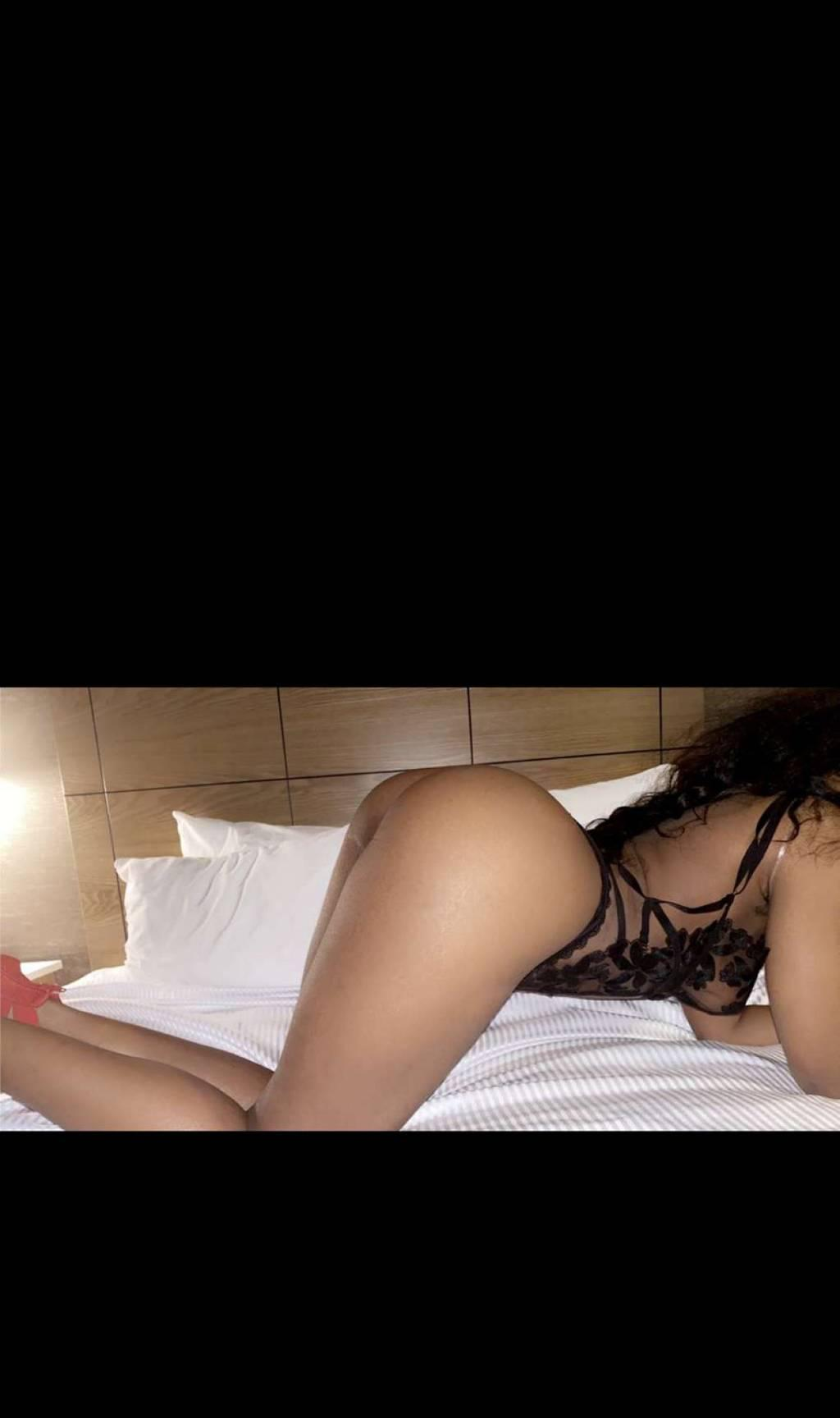 DOWNTOWN Baby Gigi Full Service GFE petite and gentle freak
