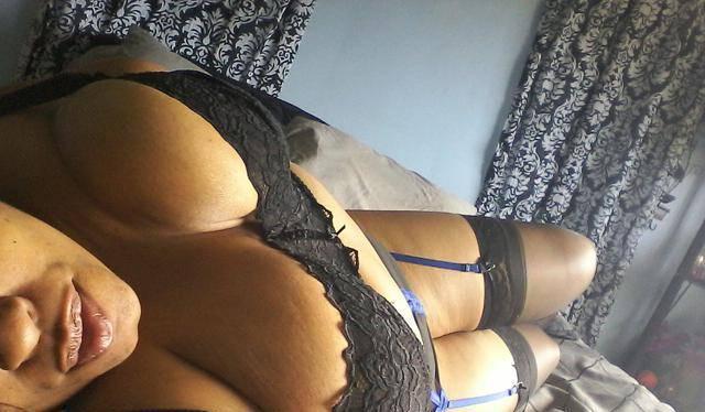 ♡♡ Super Sexy BBW! **BUSTY w Amazing Mouth**Tight&Juicy!!