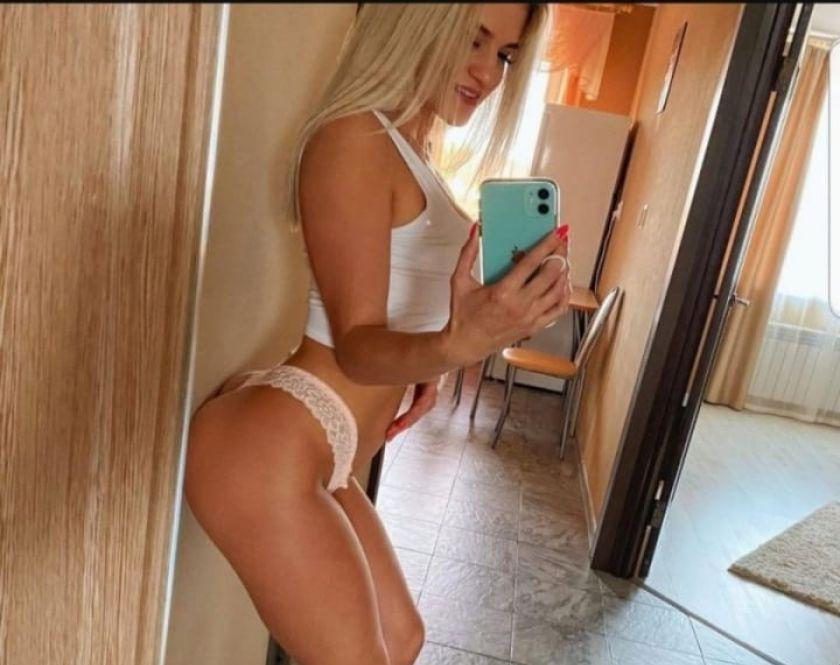 New Girl full service Only Outcall