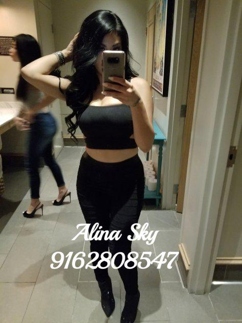 Come Play with this Sexxxy Latina Gentlemen
