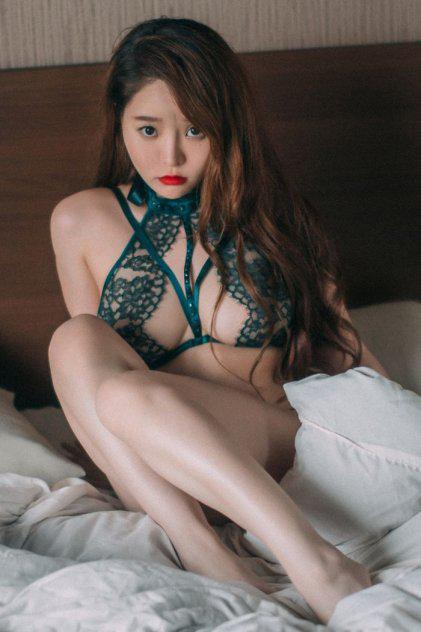 ▃Cute Asian Girl ▃682-204-6428 ▃ SEXY COME TO YOU k♥i♥s♥s♥