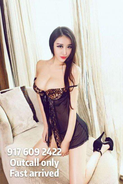 ✨✨✨✨✨✨AmAZing ___Asian ___Girl ✨✨✨917-609-2422✨✨outcall only