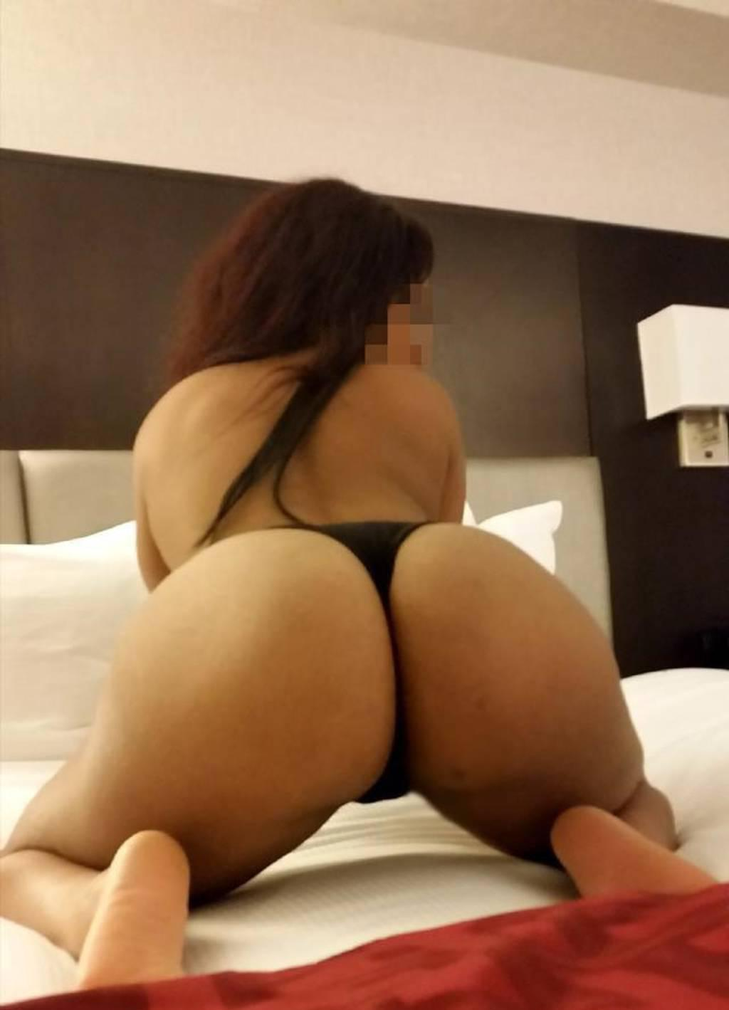 P0RNSTAR EXPERIENCE★Low Restrictions •incall